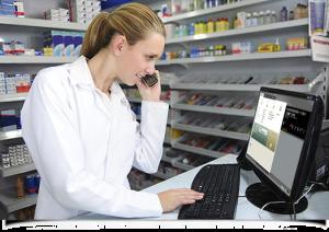 pharmacienne_praxislab-300x212