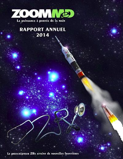 ra-2014-fr
