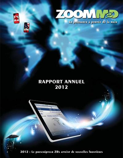 RA_fr_2012
